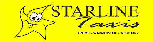 Starline Taxis